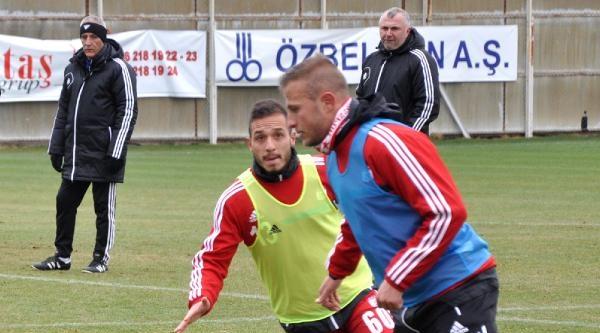 Sivasspor-carlos: