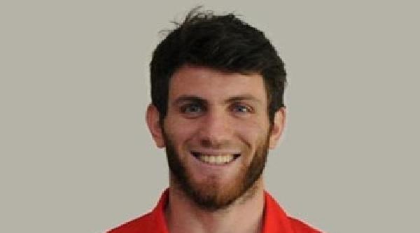 Sivasspor Musa'yı Transfer Etti