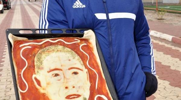 Sivasspor-Roberto Carlos: