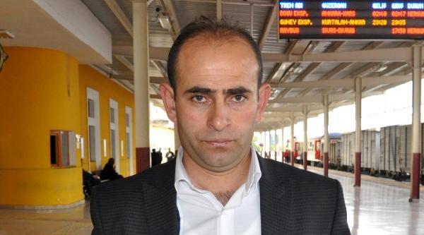 Sivas'ta Üniversite Öğrencisi 11 Gündür Kayıp