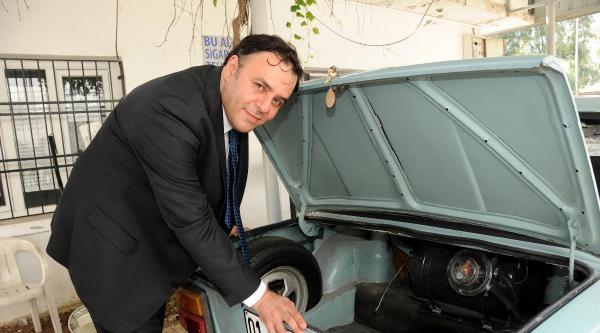 'sızdırmazlık' Raporu Zorunluluğu Kalktı, Lpg'li Binlerce Otomobilde Tehlike Var