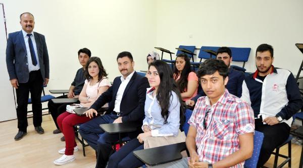 Soma Faciası, Geleceğin Yöneticilerine Sınav Sorusu Olacak