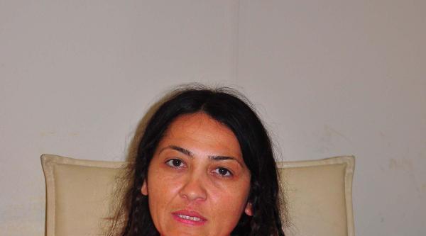 Soma Faciasından Sonra 'ülkenin Terapiye İhtiyaci Var' Açıklaması