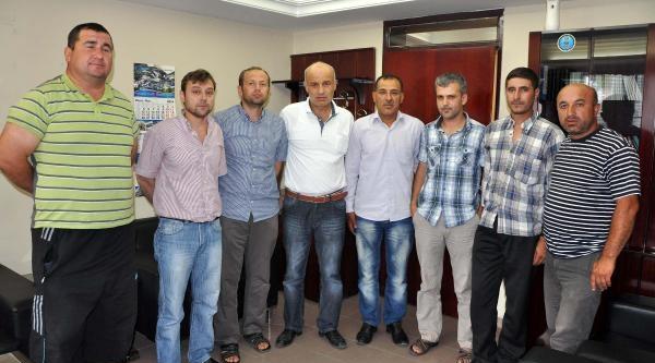Soma Faciasından Yaralı Kurtulanlar Kırgın: Devletin Tutumu Ölmeye Özendiriyor
