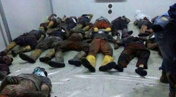 Soma'da 232 Şehit, Yüzden Fazla Madenci Mahsur (8)