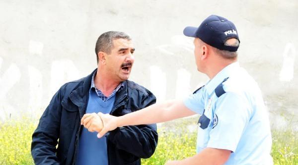 Soma'da 238 Şehit, Yüzden Fazla Madenci Mahsur (10)