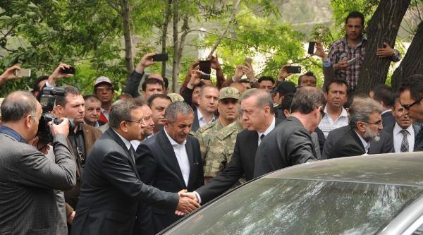 Soma'da 238 Şehit, Yüzden Fazla Madenci Mahsur (9)