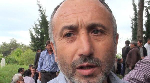 Soma'da 274 Şehit, Yüzden Fazla Madenci Mahsur (18)