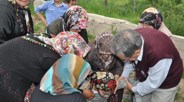 Soma'da 274 Şehit, Yüzden Fazla Madenci Mahsur (19)