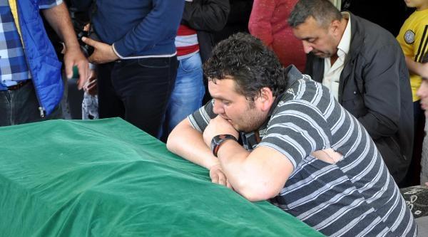 Soma'da Ölen İşçinin Kardeşi: Sıcaktan Suya Atlamışlar