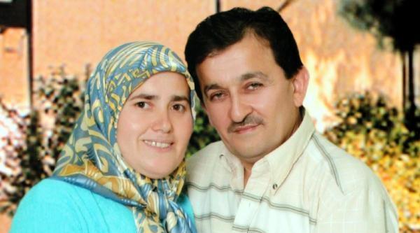 Soma'da Ölen Zonguldaklı 3 Madenci Toprağa Verildi