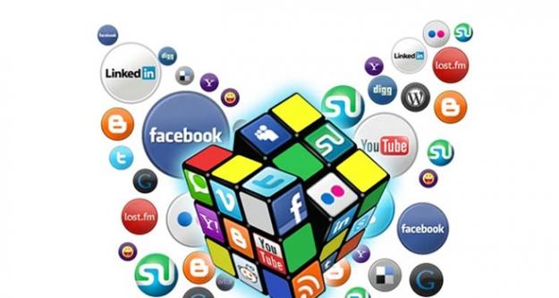 Sosyal medya vergisi geliyor!