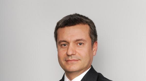 Spk'dan İlk Portföy Saklama Yetkisi Finansınvest'e