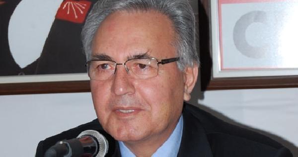 Stadyum Ihaleleri Için Tbmm'de Araştirma Komisyonu Kurulmasi Önerisi