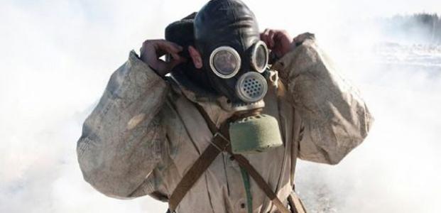 Suriye'de kritik süreç bugün başlıyor