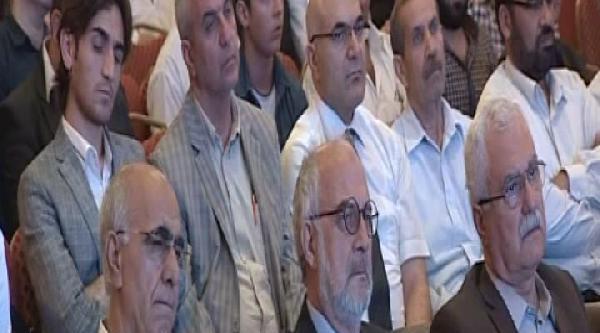 Suriyeli Muhacirlerden