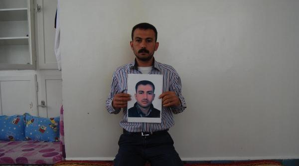 Suriyeli Öğretmenden 10 Gündür Haber Alınamıyor