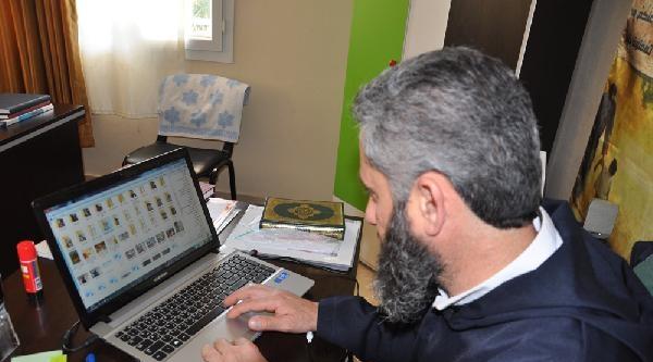 Suriyeliler, Abd'nin Suriye Büyükelçiliğini Kapatmasından Memnun
