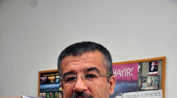 Suriyelilere Yönelik Anketten 'geri Dönsünler' Çikti