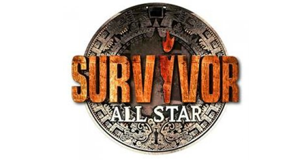 Survivor All Star başlıyor!
