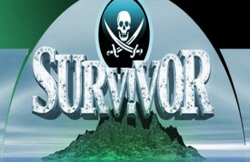Survivor'da facia :10 ölü!