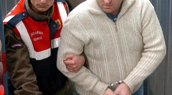 Taciz Cinayeti Saniğina Ömür Boyu Hapis Istemi