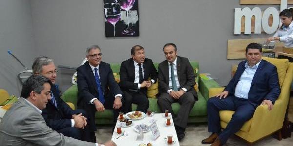 Tanju Çolak: Galatasaray Kötü Oynuyor