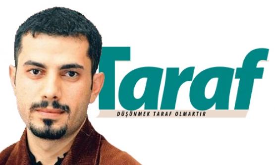 Taraf ve Baransu'dan Başbakan'a şok !