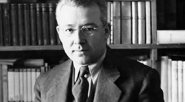 Tarihi Çinarli Çeşme'Ye Defineci Darbesi