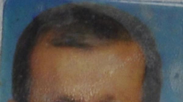 Tarsus'ta Kaza: 1 Ölü, 1 Yaralı