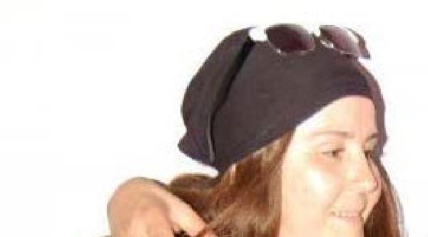 Tartıştığı 2 Aylık Eşini 8 Yerinden Bıçakla Yaraladı - Ek Fotoğraf