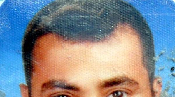 Tartıştığı Arkadaşını Otoyolda 18 Yerinden Bıçaklayarak Öldürdü