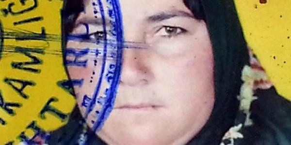 Tartiştiği Eşini Vurup Intihar Etti- Ek Fotoğraflar