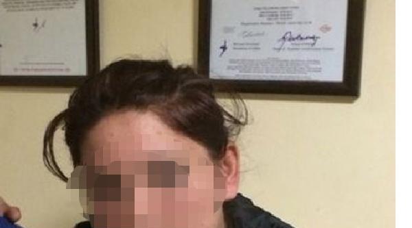 Tartıştığı Kadın Sürücünün Arkadaşları Tarafından Öldürülmüş