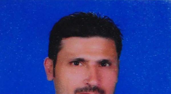 Tartıştığı Meslektaşını Öldüren Tanker Şoförü Tutuklandı