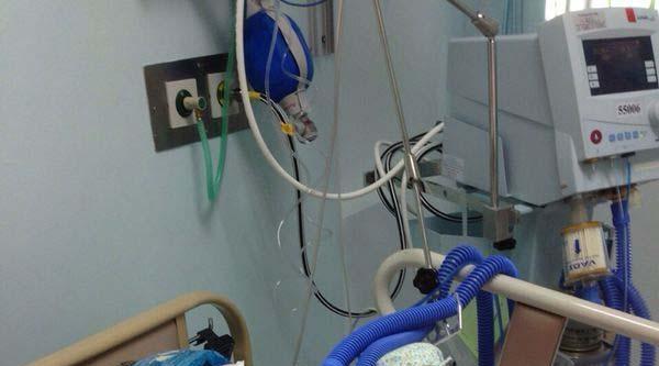 Tayland'da Kalp Krizi Geçiren Mersinli Esnaf Yardım Bekliyor