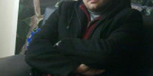 Tekirdağ'da 2 Kizin Cinayet Şüphelisi 5 Kişi Gözaltinda (2)