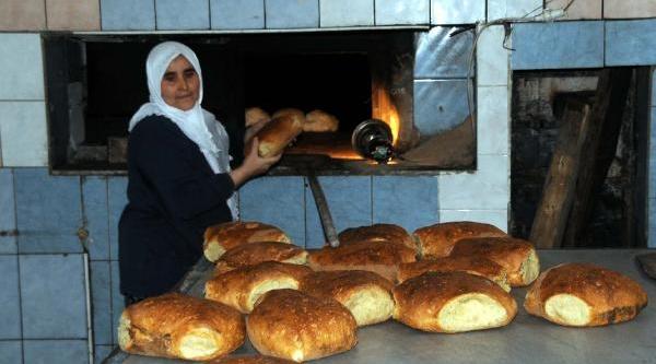 Terasta Firina Zabita Izin Vermeyince, Ekmek Fabrikasina Ortak Oldu