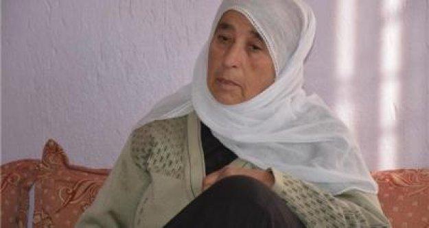 Terör Örgütü İki Kez Evlat Acısı Yaşattı