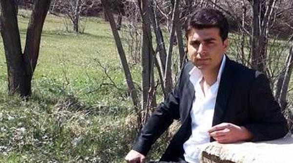 Teröristler Kars'ta Bir Kişiyi Kaçırdı