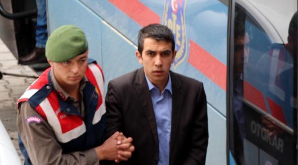 Tesbih Kavgasında Arkadaşını Bıçaklayan Sanığa 10 Yıl Hapis
