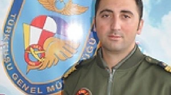 Thk'ya Getirilen Uçak Bulgaristan'da Mecburi Iniş Yapti