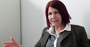 'Bebeğini öldüren bağımlı anneyi unutmadım'