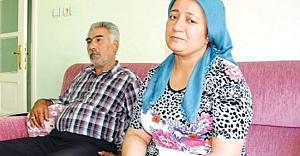 Diyarbakır bombacısının annesi konuştu