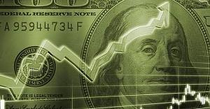 Endişeler doları 2,79 seviyesine çıkardı