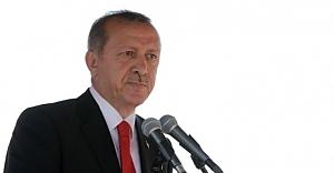 Ermenistan'dan Erdoğan'a mesaj!