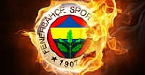 Fenerbahçe'de bir devir resmen sona erdi!