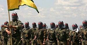 PYD, Suriye'de halkı tehcire devam ediyor