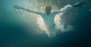 Erkan Petekkaya su altında dublör kullanmadı