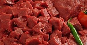 Kurbanlık etler buzdolabında nasıl saklanmalı?